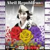 Programación de la XIII edición del Abril Republicano