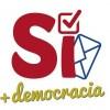 """Izquierda Unida pide una nueva ley electoral regional que """"corrija el déficit democrático en las Cortes"""""""