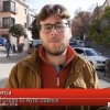 Vídeo IU Cuenca Barrio Tiradores Bajos sobre la falta de mantenimiento