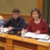 Izquierda Unida denuncia la desinformación absoluta sobre la Fábrica de Maderas