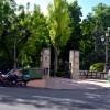 Izquierda Unida presentará alegaciones contra el derribo del muro del Parque San Julián, en caso de que se exponga al público