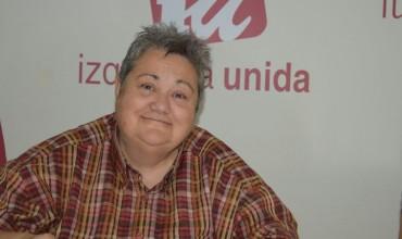 Valoración de las declaraciones del presidente de la Diputación.