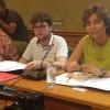 Izquierda Unida pide que el Ayuntamiento regule el uso turístico de las viviendas en alquiler.