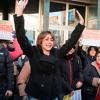 IU pide al Gobierno el indulto de Juana Rivas, condenada a 5 años de cárcel.
