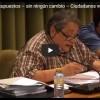 2º Pleno de Presupuestos – sin ningún cambio – Ciudadanos vuelve a apuntalar el bipartidismo.
