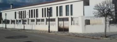 IU Cuenca muestra su apoyo a la petición de gestión pública y directa de la Residencia de Priego.