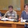 IU pide la convocatoria del Consejo Rector de Urbanismo para tratar los remontes mecánicos, la conexión al hospital y otros temas pendientes.