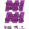 """""""Ni Una Menos"""", manifiesto del Área de la Mujer de IU para el 25N"""