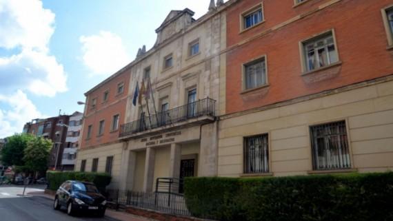 IU considera vergonzosa la renovación del alquiler de más de 100.000€ por la oficina de Tributos mientras se desafecta ICONA
