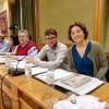 Izquierda Unida preguntará en Pleno por la tala de pinos en el Colegio Fuente del Oro y de chopos en la Ronda Oeste.