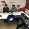 """IU Cuenca pide que el proyecto del ATC """"se entierre definitivamente."""""""