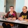 Cospedal designa a Catalá y reactiva su defensa del ATC
