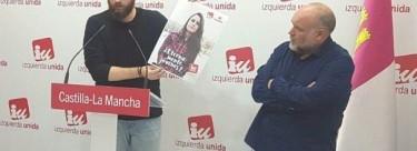 Izquierda Unida exige al Gobierno un retorno digno para las personas jóvenes de Castilla-La Mancha