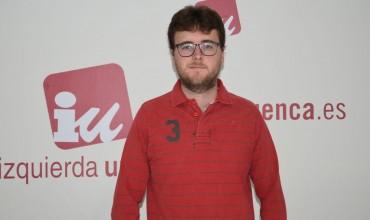 La coalición Izquierda Unida–Partido Castellano apuesta por la bicicleta y la movilidad sostenible en su programa electoral