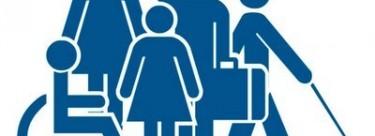 Izquierda Unida critica a Page por su anuncio de una empresa semi-pública de servicios sociales