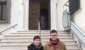 Izquierda Unida denuncia ante la fiscalía el pago de casi un millón de euros por la antigua Gerencia de Urbanismo