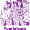 Feminismo en lucha – Manifiesto del Área de la Mujer de IU por el 8M de 2020