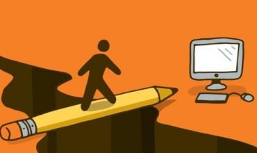 IU CLM realiza tres propuestas al Gobierno regional para luchar contra la brecha digital educativa