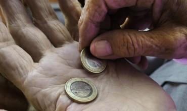 IU CLM alerta sobre la nueva paralización de las ayudas de Ingreso Mínimo de Solidaridad