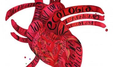 Vota con el corazón
