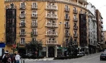 Izquierda Unida lamenta que el PSOE haya facilitado nuevamente que los responsables del asunto NAVISA salgan indemnes.