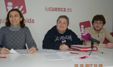 PP y PSOE pactaron la enmienda para que el Tribunal de Cuentas no fiscalice la construcción de las sedes de CEOE, UGT y CCOO.