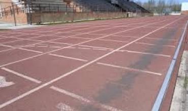 Izquierda Unida lamenta que Cuenca pase a ser la única provincia de España sin pista homologada de atletismo.