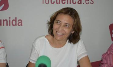 Valoración 2 años de legislatura en el Ayuntamiento de #Cuenca.