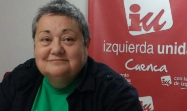 IU Cuenca lamenta que la JCCM inicie la privatización de la residencia de mayores de Priego desoyendo a todos los que pedían su gestión pública.