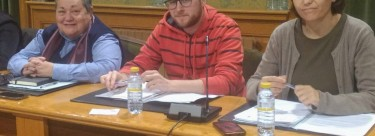 El Ayuntamiento de Cuenca sigue incumpliendo sus propios Planes de Ajuste, según hacienda.