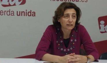 IU propone un Consejo Escolar más participativo para resolver los problemas de los colegios de la ciudad