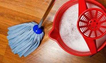 Izquierda Unida propone la municipalización del servicio de limpieza de edificios municipales