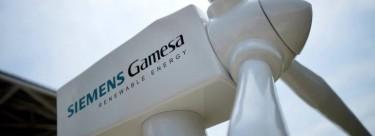 IU pide al Gobierno C-LM proteger los empleos de la fábrica Siemens-Gamesa en Cuenca