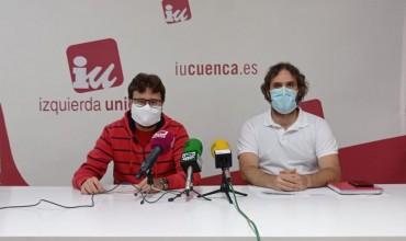 """Medianero: """"Necesitamos que el Ministerio de Transición Ecológica retire la autorización al ATC."""""""