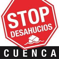 Logo Pah Cuenca