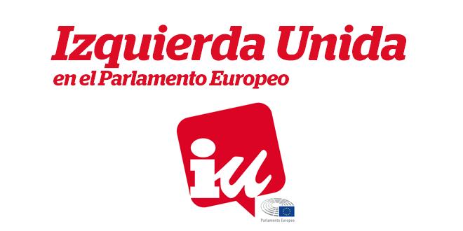 IUEuropa-LOGO