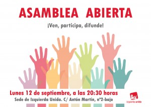 cartel-asamlea-12-09-16