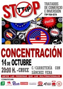 cartel-concentracion-ttip-14-10-16